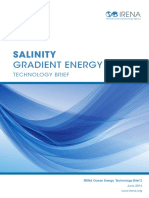 Salinity Energy v4 WEB