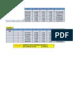 Poligonacion Radial.xlsx