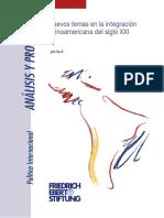 analisis de historia.pdf