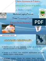 tanatologiaforense-140306233712-phpapp01