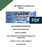 Eduardo Mendoza Eje4 Actividad2