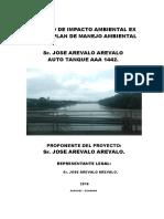 eia-autotanque-aaa1442.pdf
