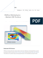 Featool Matlab Cfd Toolbox 170831102755
