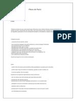 Plano de Parto por Amanda Oliveira ( Modelo).docx