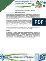 03_Metodologias de Conceptualizacion