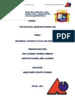 TECNO 3.docx