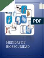 MEDIDAS DE BIOSEGURIDAD 2.pdf