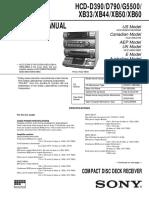 sony_hcd_xb44.pdf