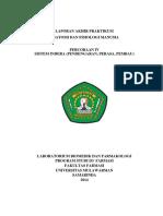 SISTEM_INDERA_PENDENGARAN_PERASA_PEMBAU.docx