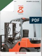 MontaCargas Toyota Serie 8.pdf