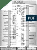 kadett 94 gl multec 700.pdf