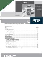 UT61ABCDE--Manual-en.pdf