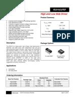 ir2010.pdf