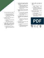 Tutoria 1d_test de Autoestima_prim Bim_est70!16!17