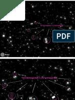 Extrapolación.pdf