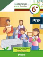 PNCE-ALUMNO-6-BAJA.pdf