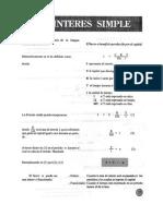 problemas 2017 1nteres.pdf