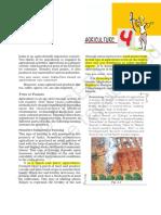 jess104.pdf