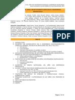 NUTRICION-DEL-NIÑO-CON-ENF-NEUROLOGICA.pdf