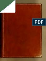 ritualformulario00pr.pdf