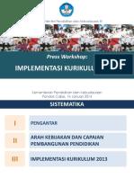 Paparan Mendikbud pada Workshop Pers.pdf