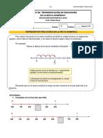 Guía-Matemática-N°28_3°_1º-sem-2016-Fracciones-en-la-recta-numerica.pdf