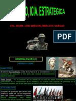 Liderazgo_e_Icia_estrategica..ppt