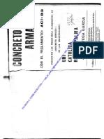 CONCRETO ARMADO_I_-_Juan_Ortega_Garcia_.pdf