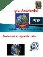 Unidad I_Ps Ambiental.pptx