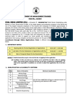 Detailed_Advertisement_ coal india.pdf