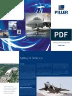 military-defence-en.pdf