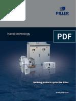 naval-technology-brochure-en.pdf