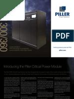 piller-cpm-300-360-us-en.pdf