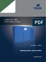 ubr-hybrid-rotary-ups-brochure-es.pdf