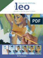230562573-Taller-de-Pintura-Oleo.pdf