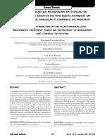 Caracterização microbiológica.pdf
