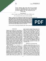 Madoni, 1994 (SBI).pdf