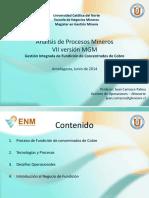 Procesos_Mineros___UCN_Jun2014.pdf