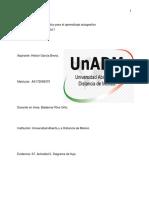 S7_Hector_Garcia_diagrama.pdf