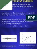 4. Movimiento Unidimensional .pdf