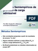 PUC-FUND-08.pdf