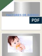 CLASE 1 Factores de Riesgo (3).pptx