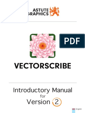 Vectorscribe V3 Free Download Mac