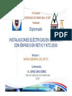 1-Modulo I - Marco General.pdf