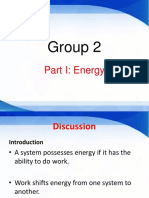 Group 2_Energy.pptx