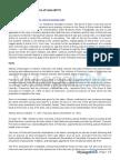 86SUMMARYHeirs of Policronio Ureta etc vs Heirs of Liberato Ureta.pdf