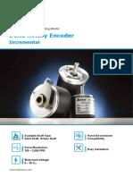 DELTA IA-ASM Rotary-Encoder Flyer en 20150908