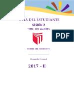 Guía Del Estudiante (1)