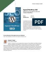 especial_wordpress_seo.pdf
