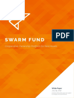 Swarm Whitepaper v07